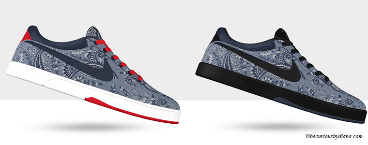 nike homme 2015