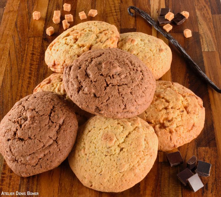 Ambiance cookies StayActiv retouchée par Clémence 290518
